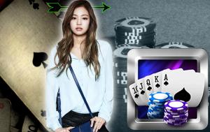 Syarat-Main-Lancar-di-Situs-Poker-Online-Terpercaya