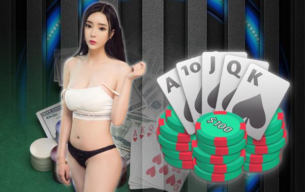 Kualitas Berjudi Poker Online Bisa Dirasakan dengan Segera